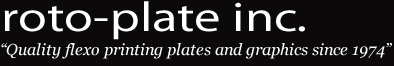 Roto-Plate